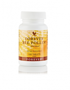 1441821259793Bee-Pollen_Isolated