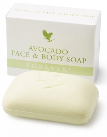 Avocado-Face-Body-Soap-900x900
