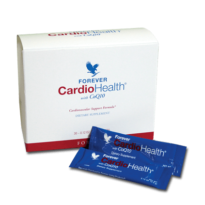 CardioHEalth-StickPacks