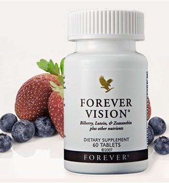 Forever-Vision-Image