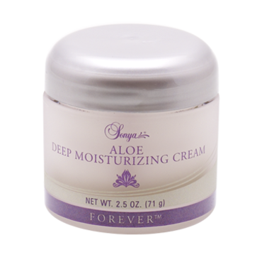 sonya-deep-moisturizing-cream